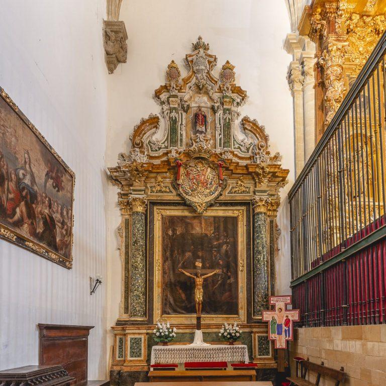 Capilla-Diaz-Quesada-San-Agustin-Baeza-1
