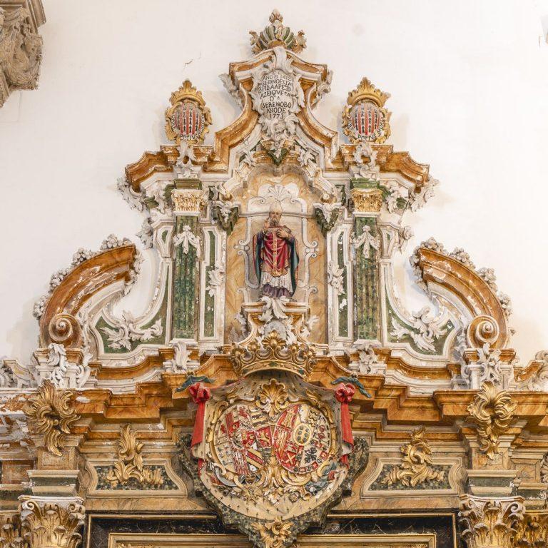 Capilla-Diaz-Quesada-San-Agustin-Baeza-2