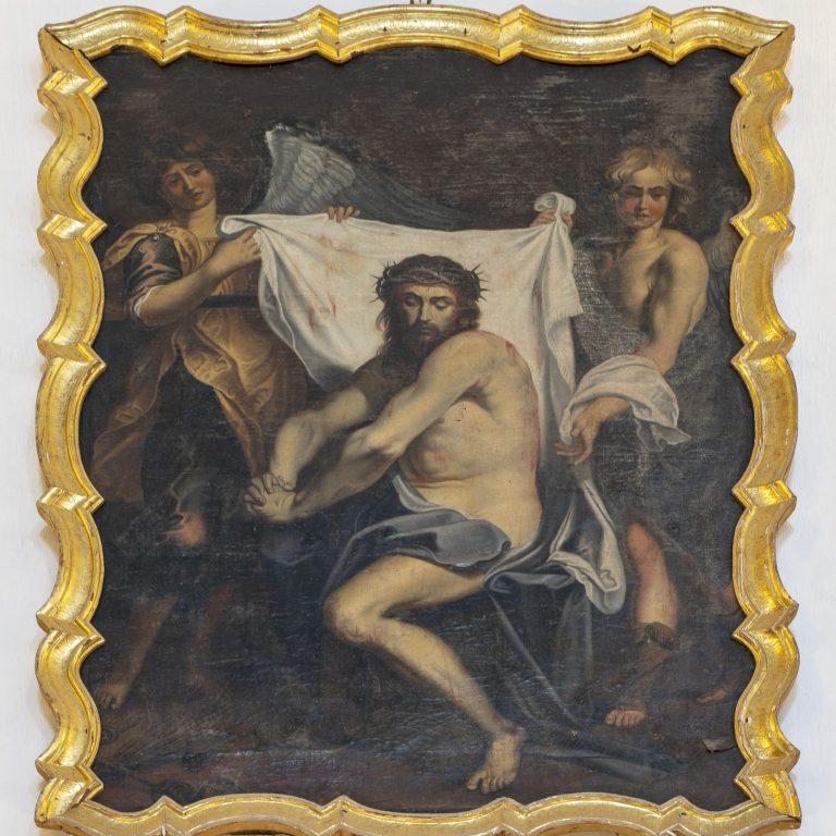 Capilla-Lignum-Crucis-Baeza-1