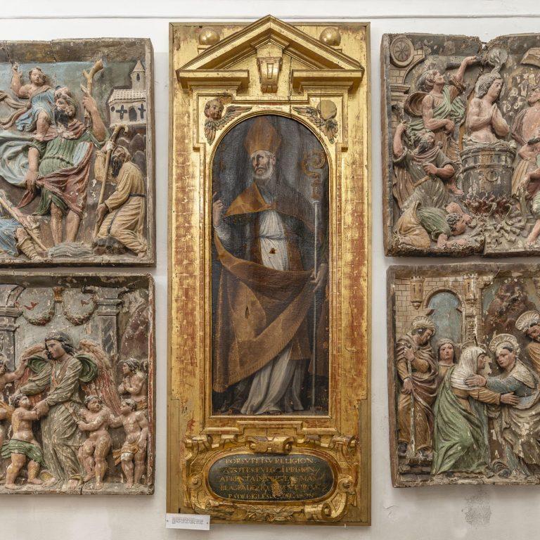 Museo-Baeza-1