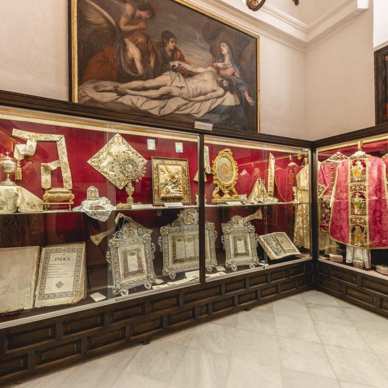 Museo-Baeza-2