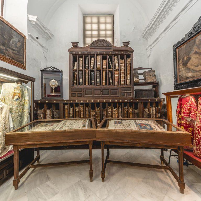 Museo-Baeza-3