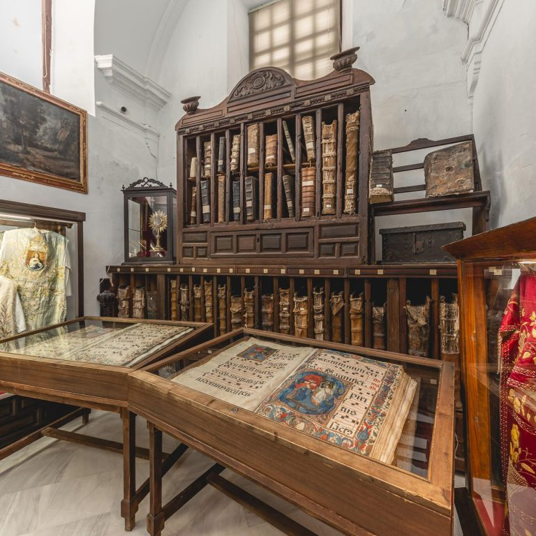 Museo-Baeza-5