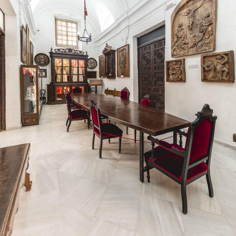 Museo-Baeza-6
