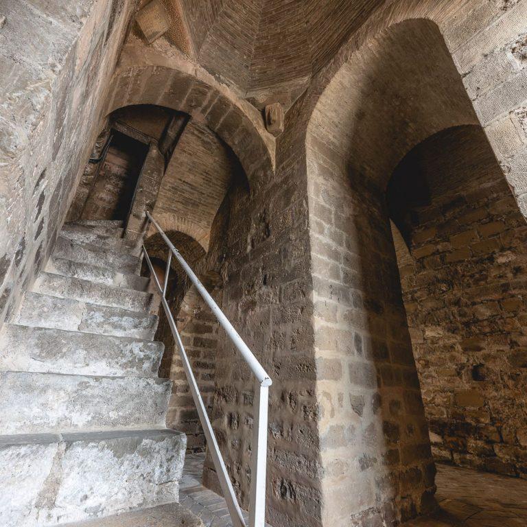 Torre-Baeza-1