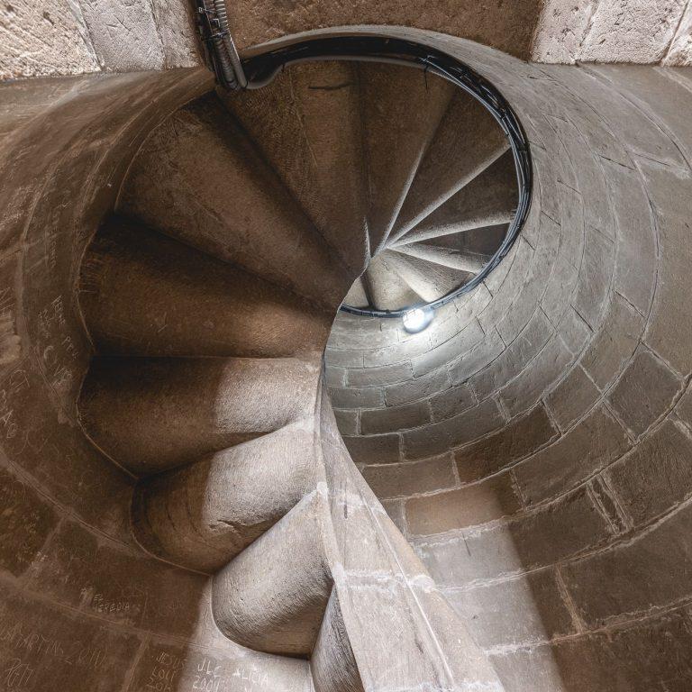 Torre-Baeza-2