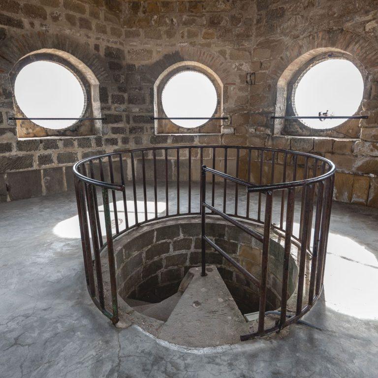 Torre-Baeza-6